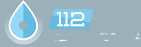 112Drachtennieuws